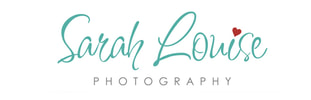 Sarah Louise Photography